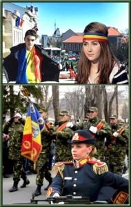 Cosmin-Sabina-_Elena-Armata-Romana