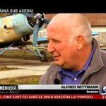 VIDEO: România, sub asediu. Străinii au devenit stăpâni pe o treime din pământurile noastre