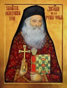 Sfintitul-Marturisitor-JUSTIN-de-la-Petru-Voda_icoana-realizata-de-maicile-de-la-man.-Paltin-Petru-Voda-228x3004