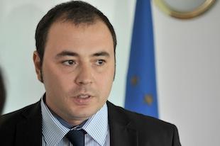 Șeful IICCMER,  cel  care i-a deconspirat pe torționarii Vișinescu și Fecior, a demisionat