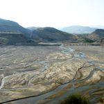 Secarea Eufratului – semn că al treilea război mondial e aproape