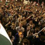 MAI: S-a decis INTERZICEREA intrării în România a membrilor Jobbik şi a altor extremiști maghiari