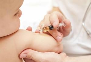 vaccin-hexavalent