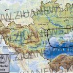 (ANALIZĂ) Republica Moldova poate scăpa de invazia rusă prin unirea cu România