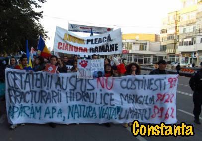 Constanta_6 aprilie