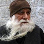 """Părintele Iulian Lazăr de la Prodromu: """"Dacă omul s-ar întoarce la post şi la rugăciune, viaţa pe acest pământ s-ar schimba pentru toţi"""""""