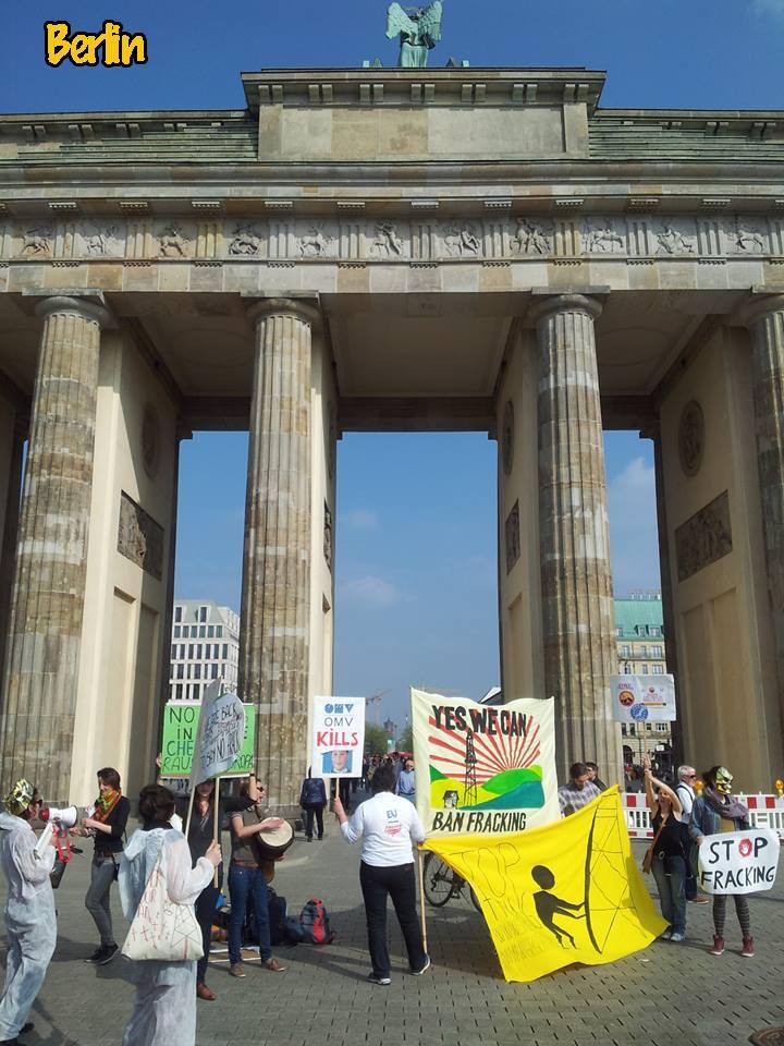 berlin_6 aprilie