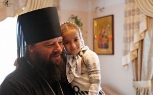 episcopul_longhin_mihail_jar
