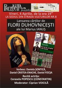lansare_marius_ianus_flori_duhovnicesti_web