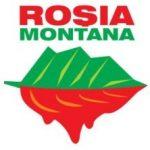 Legea privind exploatările la Roşia Montană a fost respinsă de Camera Deputaţilor, dar… va fi votată într-o şedinţă viitoare