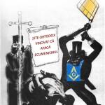 Tandemul PROtv – Patriarhia Română atacă cel mai popular site ortodox