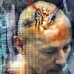 Un nou pas spre semnul fiarei: Implanturi în creier pentru sporirea eficienței la locul de muncă