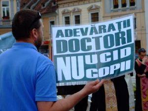 doctori nu avort