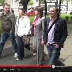 Parada euro-sodomită din Basarabia a fost un eșec