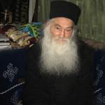 Părintele Justin Pârvu: Scopul UE este desființarea neamului românesc
