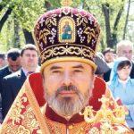 Un episcop are curaj să spună adevărul despre homosexuali: 90% sunt bolnavi de SIDA