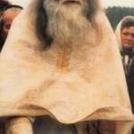 """Părintele Justin Pârvu: """"Nu daţi uitării martirajul Sfinţilor noştri"""""""