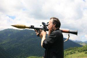 Aleksandr-Dughin-contra-Basarabiei-Transnistriei-si-Romaniei