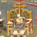 """Cine este """"Papa"""" în Ortodoxie?"""