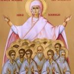 PETIȚIE: Protest împotriva indiferenței Patriarhiei față de Sfinții închisorilor
