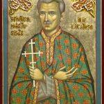 22 iulie – Sfințitul Mărturisitor Ilie Lăcătușu, preot legionar cu sfinte moaște întregi. Icoana, acatistul și mărturii recente