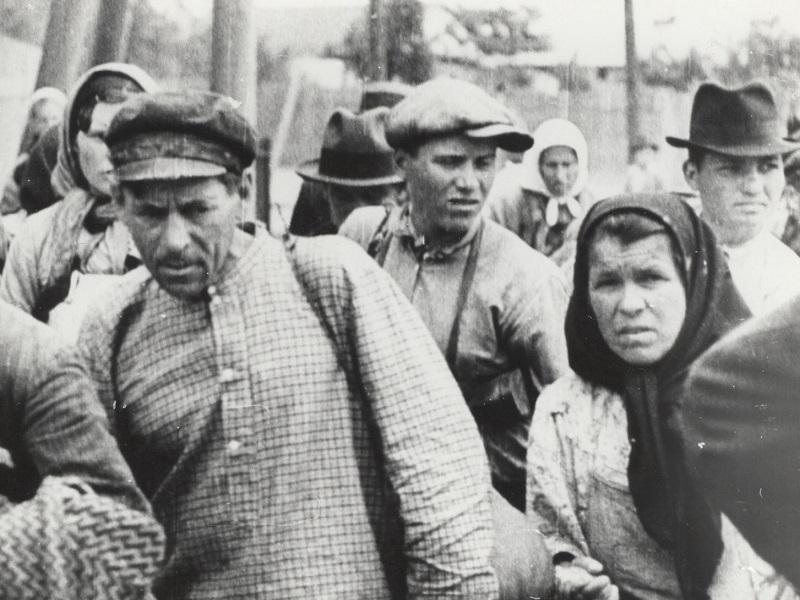 basarabeni deportati