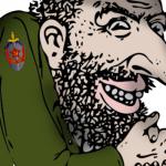 Evreii și crimele antiromânești. Când vor plăti pentru ele?