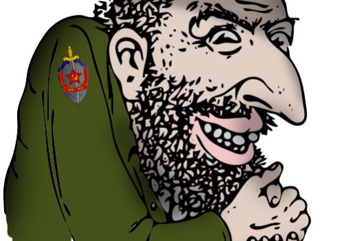 evreu-comunist-500x350