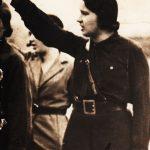 10 iulie – Martiriul legionarei Nicoleta Nicolescu