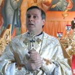 Pr. prof. dr. Mihai Valică: Părintele Gheorghe Calciu, din motive de smerenie, a dorit să nu fie dezgropat. Dacă ar fi fost ecumenist, sinodul l-ar fi pus direct în calendar