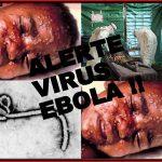 """Adevărul despre Ebola, """"Monsanto"""", """"Bill & Melinda Gates Foundation"""" şi """"Fundația Sörös"""""""