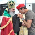 Blasfemierea Sfântului Ștefan cel Mare la Constanța, mâine – 2 august, cu binecuvântarea IPS Teodosie?