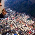 Târgu Neamț – Alt oraș care îl declară cetățean de onoare pe Părintele Justin Pârvu