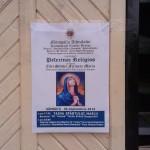 mitropolia ardealului ordin masonic Sf. Fecioara Maria