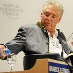 Grupul Bilderberg vrea să privatizeze apa. SCANDAL mondial.