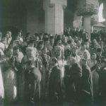 21 oct. 1948: Revenirea greco-catolicilor la ortodoxie, înfruntând opoziţia ierarhiei uniate