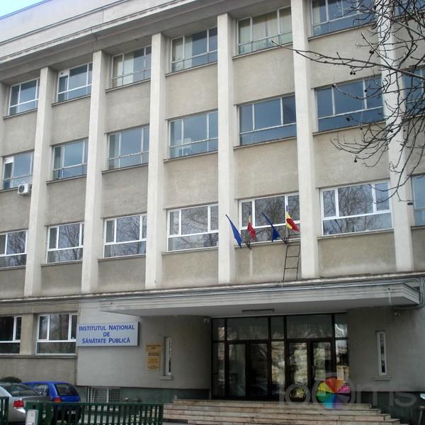 institutul-national-de-sanatate-publica
