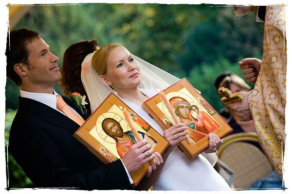 rp_5-russian-orthodox-wedding.jpg