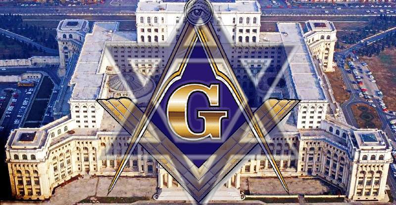 palatul-parlamentului-evreo-masonerie
