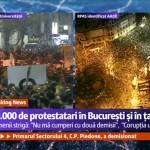 protest bucuresti 3