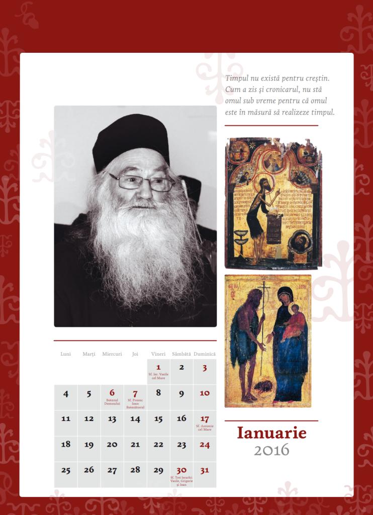 Calendarul-contine-imagini-cu-Părintele-Justinpng_Page1-742x1024