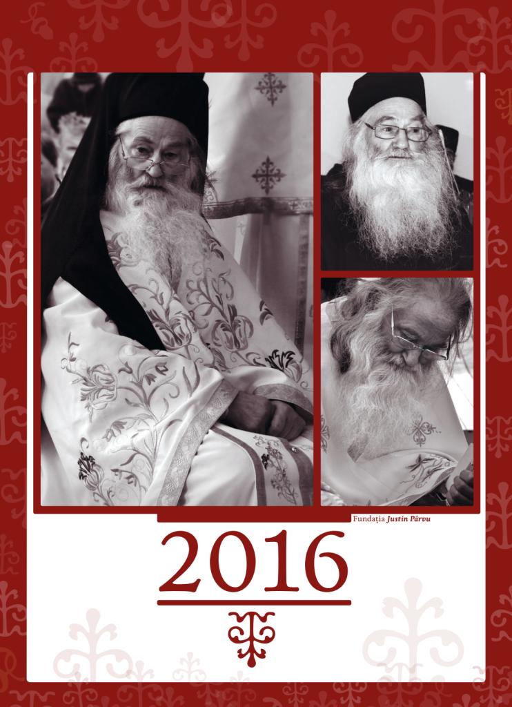 Coperta-Calendar-2016-Pr.-Justin-Parvupng_Page1-742x1024