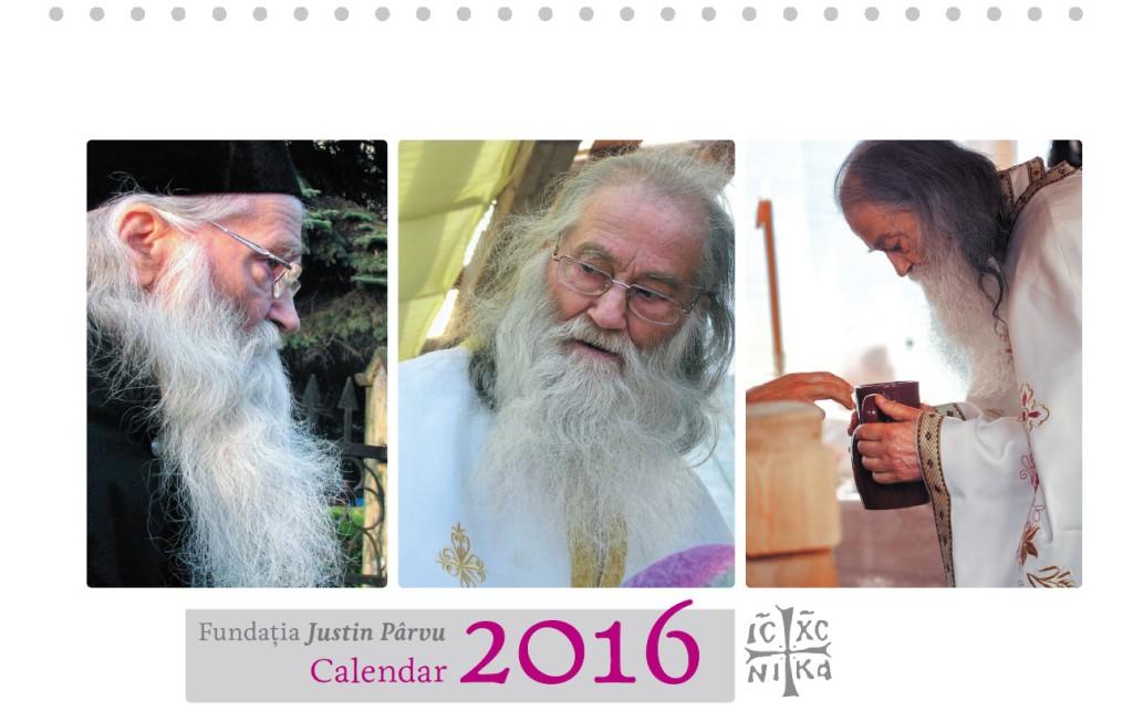 calendar-mic-1024x653