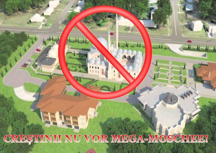 CRESTINII-NU-VOR-MEGA-MOSCHEE